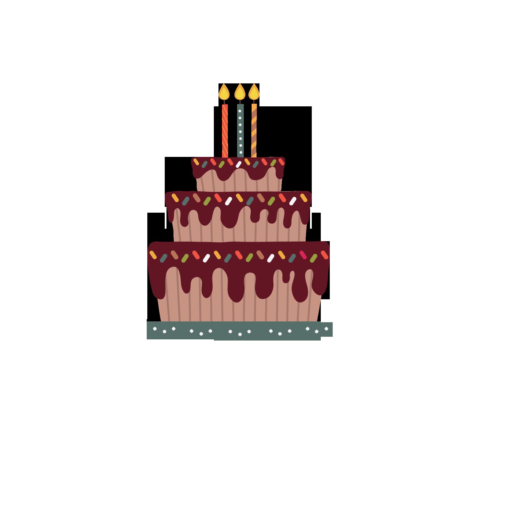 Geburtstag im ElKi