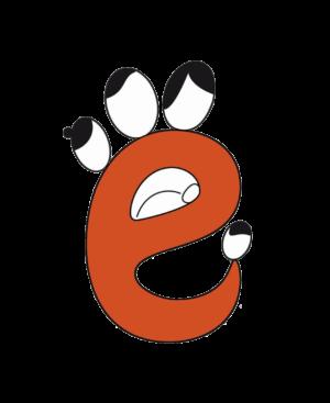 elkigais_logo