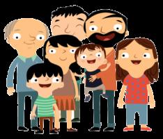 grosse_familie