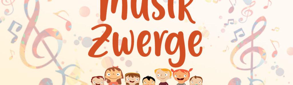 musikzwerge